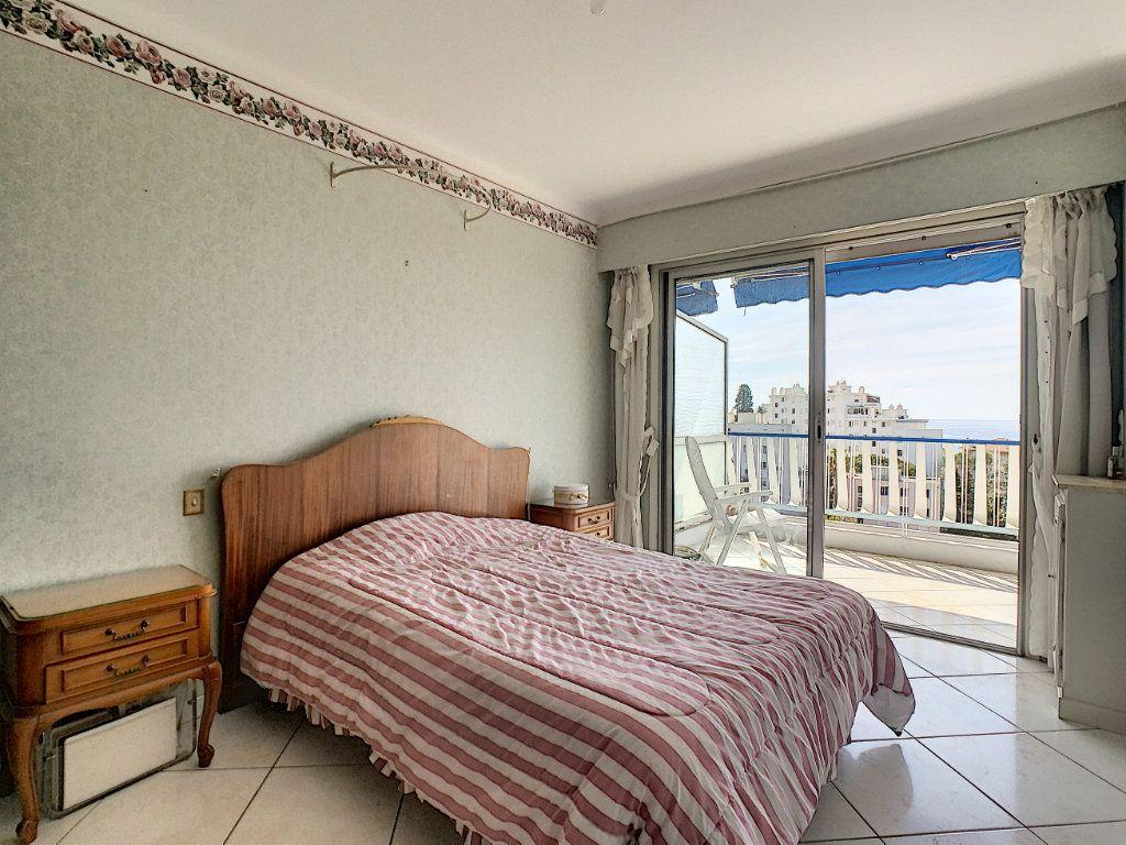 Appartement à vendre 3 92.4m2 à Cannes vignette-9