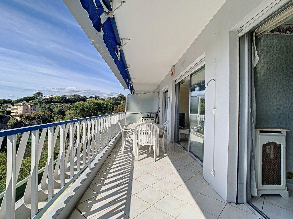 Appartement à vendre 3 92.4m2 à Cannes vignette-11