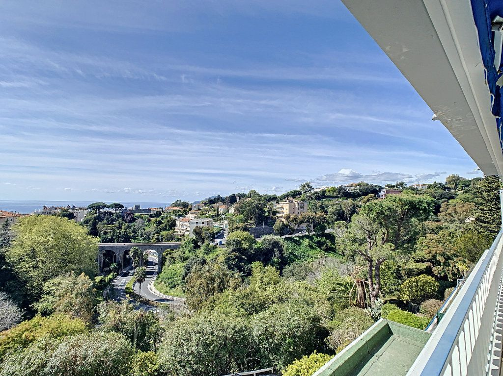 Appartement à vendre 3 92.4m2 à Cannes vignette-12