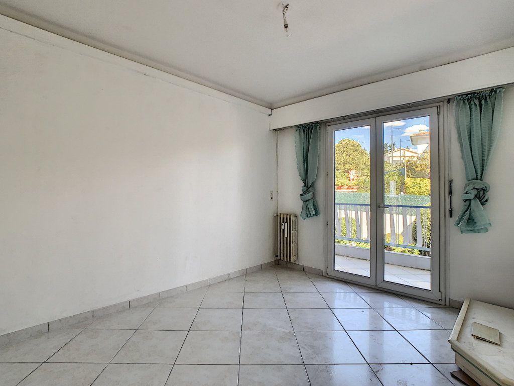 Appartement à vendre 3 92.4m2 à Cannes vignette-14