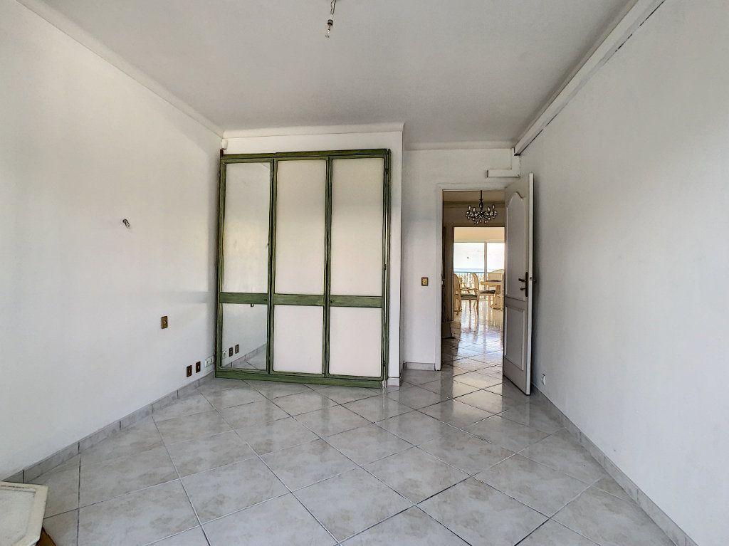 Appartement à vendre 3 92.4m2 à Cannes vignette-15