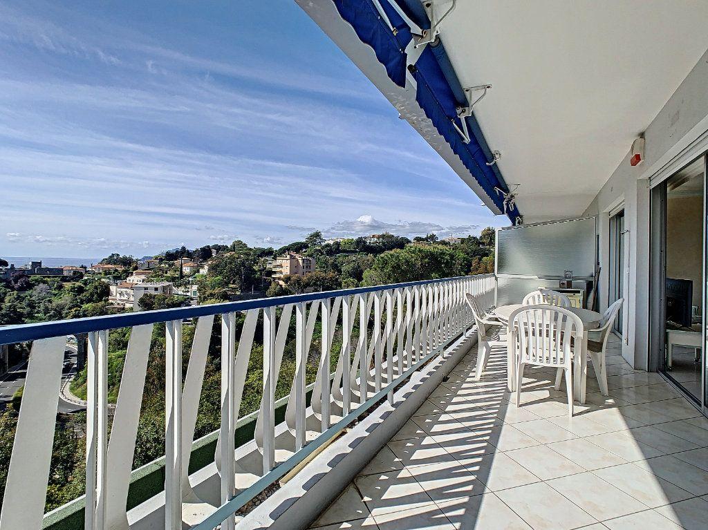Appartement à vendre 3 92.4m2 à Cannes vignette-17