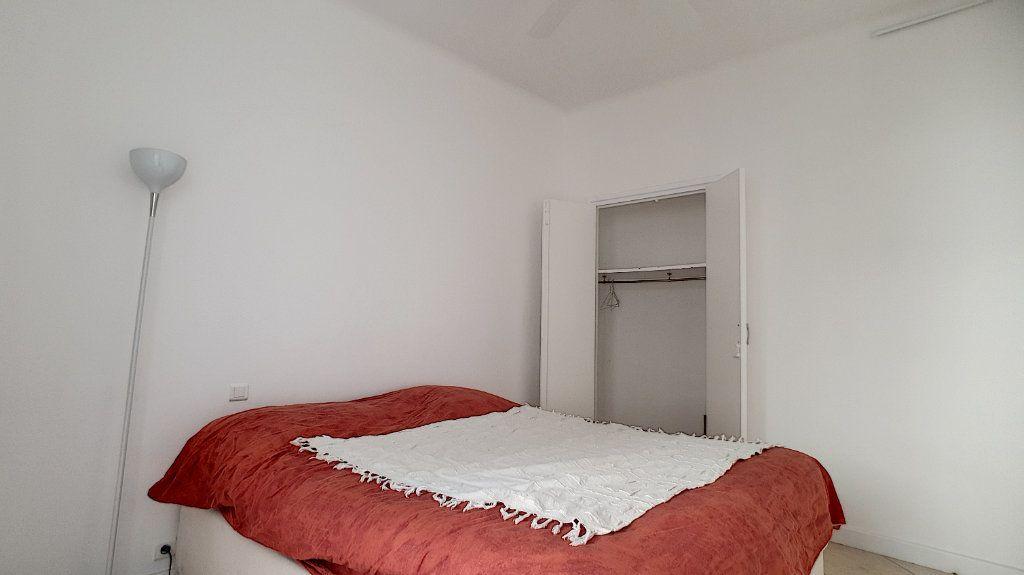 Appartement à vendre 3 67.85m2 à Cannes vignette-4