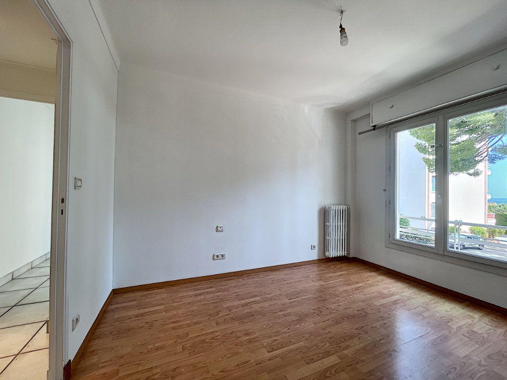 Appartement à vendre 3 66.92m2 à Cannes vignette-1