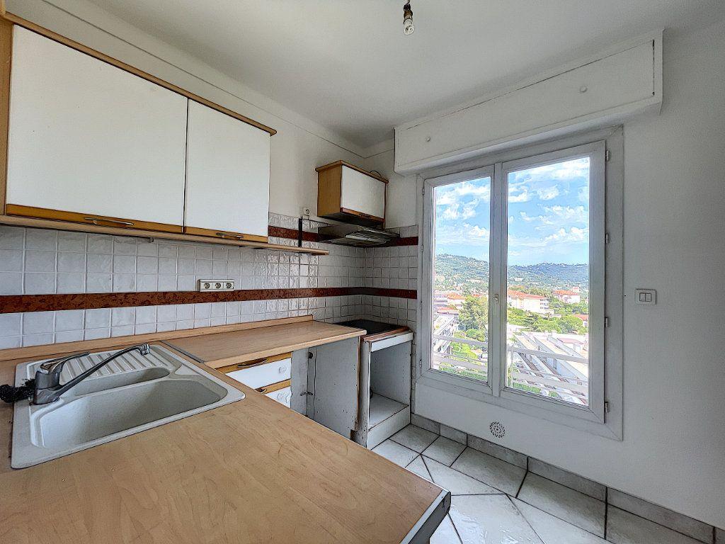 Appartement à vendre 3 66.92m2 à Cannes vignette-7