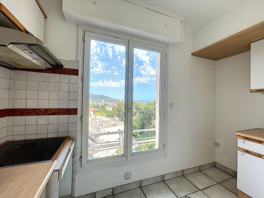 Appartement à vendre 3 66.92m2 à Cannes vignette-11