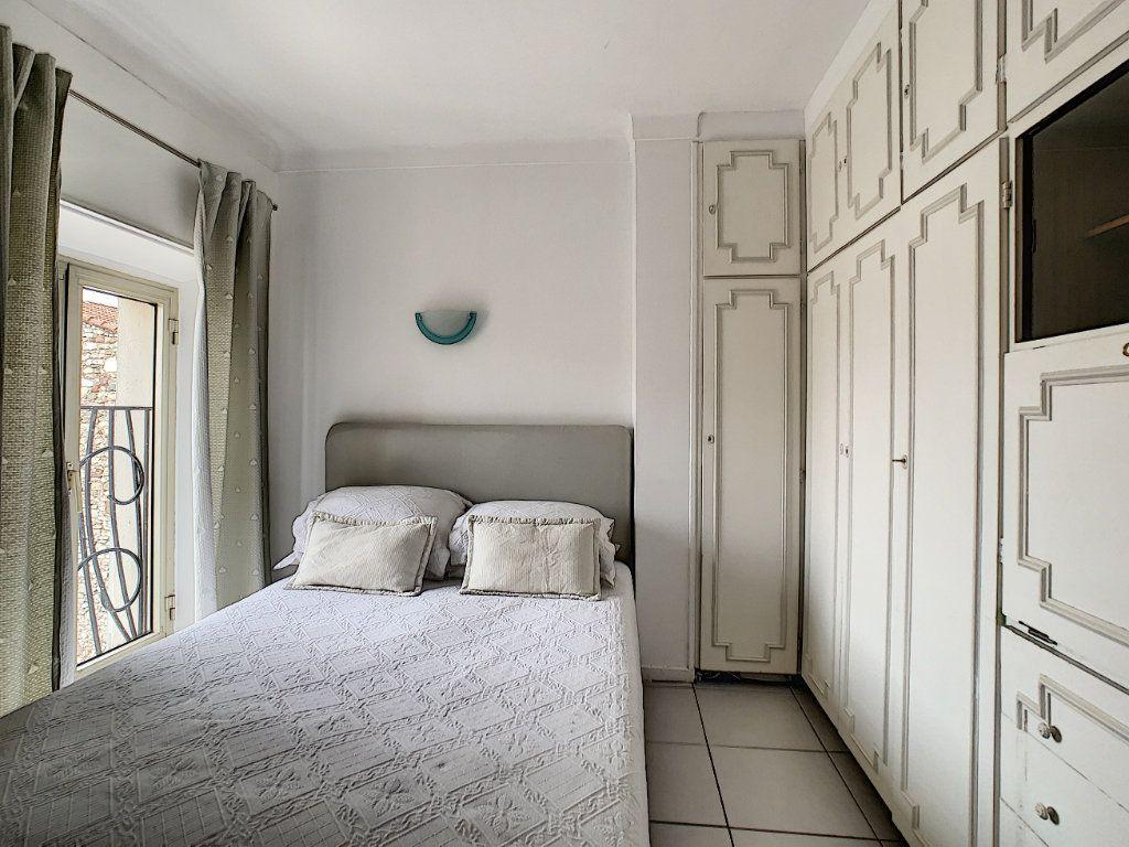 Appartement à vendre 3 52.4m2 à Cannes vignette-8