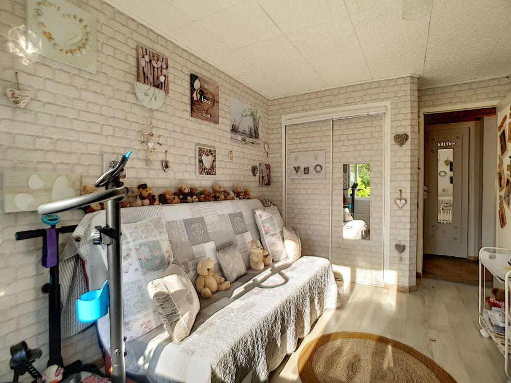 Appartement à vendre 3 59m2 à Cannes vignette-10