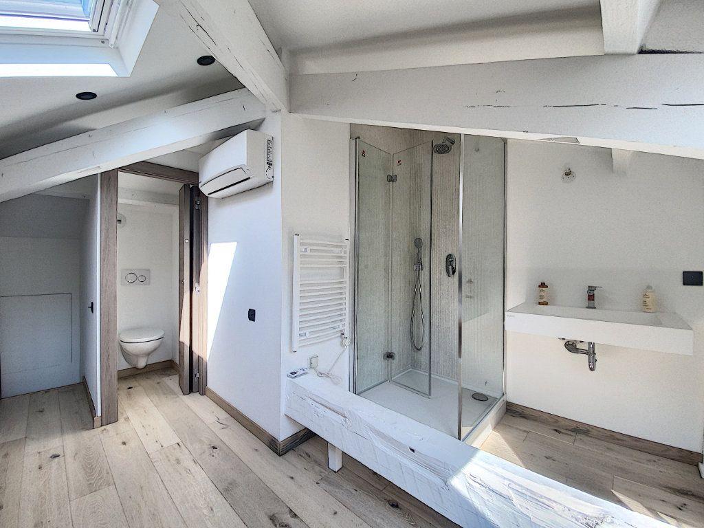 Appartement à vendre 3 61m2 à Cannes vignette-13