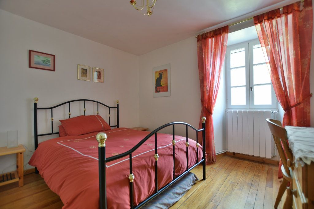 Maison à vendre 6 180m2 à Le Verdier vignette-14