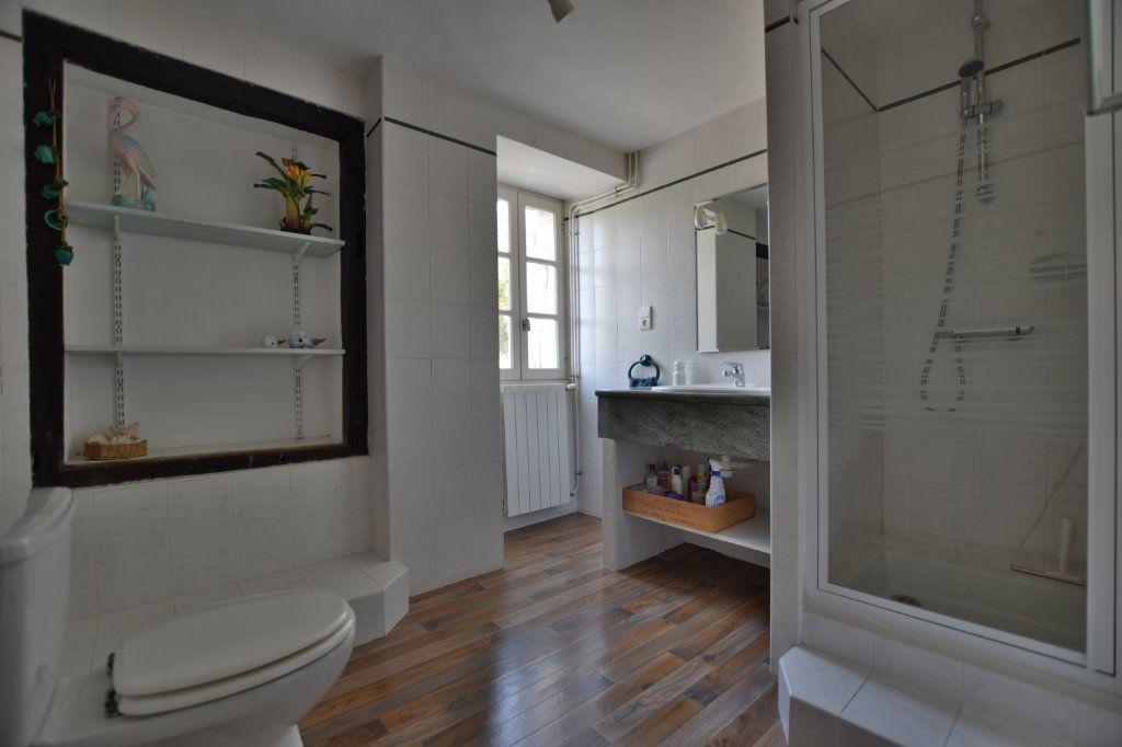 Maison à vendre 6 180m2 à Le Verdier vignette-16