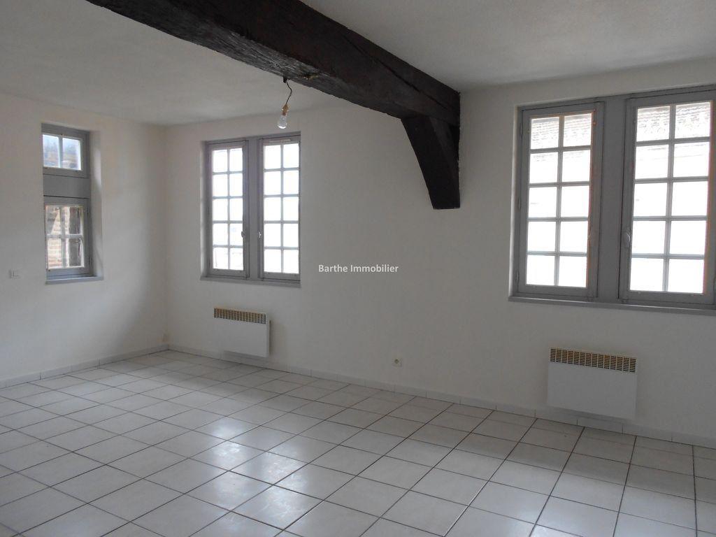 Appartement à louer 3 52m2 à Lisle-sur-Tarn vignette-1