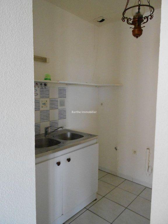 Appartement à louer 3 52m2 à Lisle-sur-Tarn vignette-2