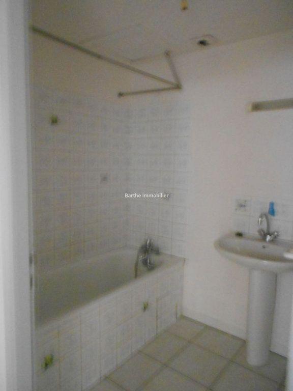 Appartement à louer 3 52m2 à Lisle-sur-Tarn vignette-3