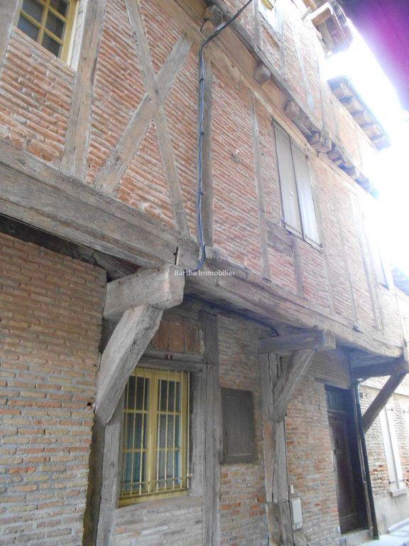 Appartement à louer 3 52m2 à Lisle-sur-Tarn vignette-5