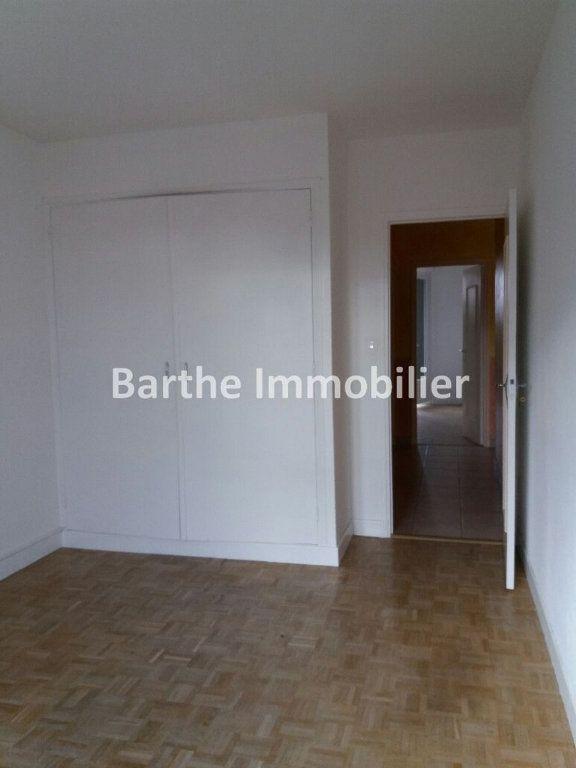 Appartement à louer 3 70m2 à Gaillac vignette-4