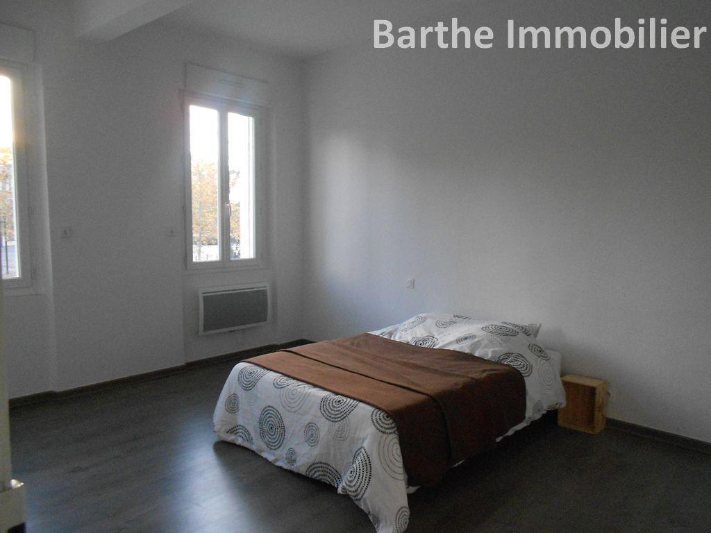 Appartement à louer 3 90m2 à Gaillac vignette-2