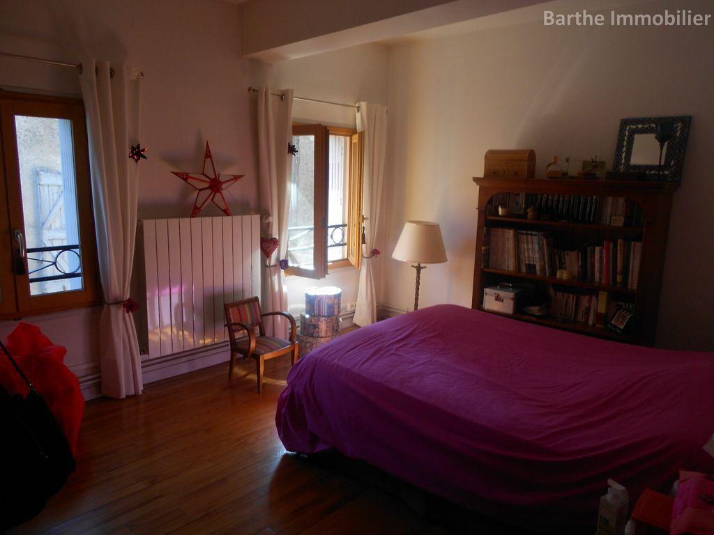 Maison à louer 5 145m2 à Gaillac vignette-3