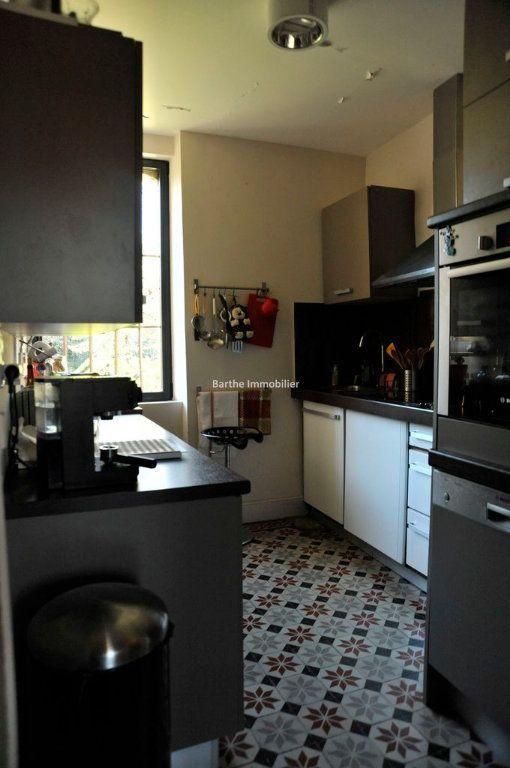 Appartement à louer 6 176m2 à Marssac-sur-Tarn vignette-1