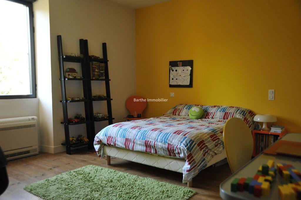Appartement à louer 6 176m2 à Marssac-sur-Tarn vignette-2