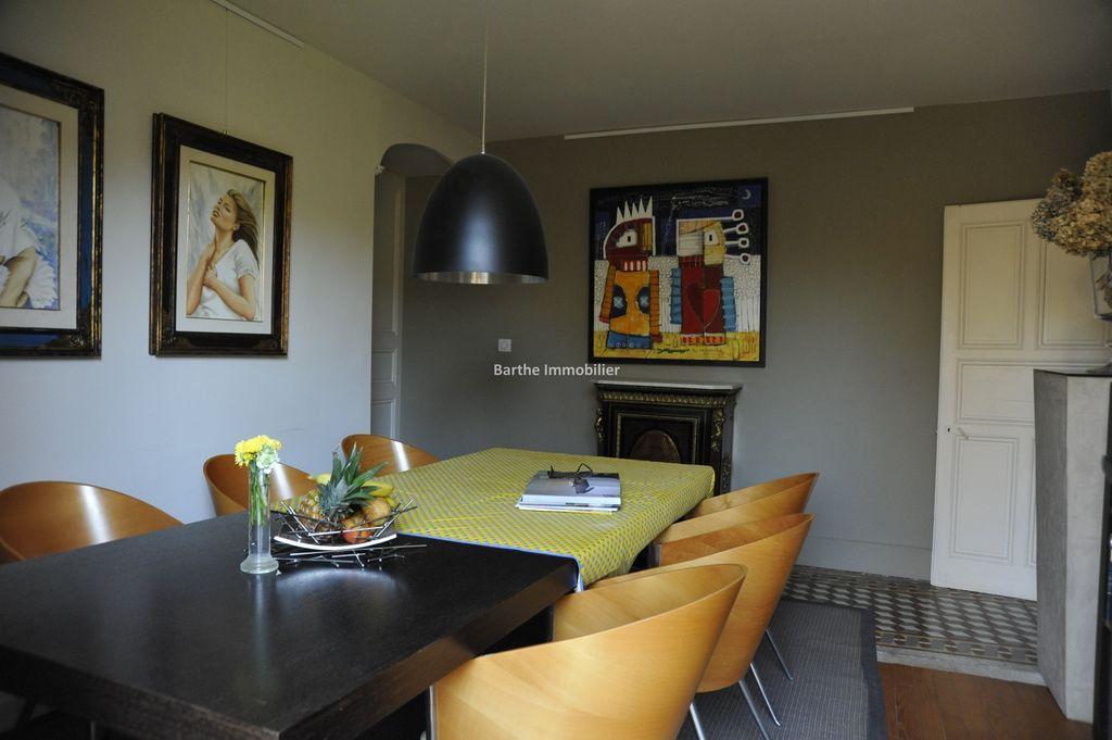 Appartement à louer 6 176m2 à Marssac-sur-Tarn vignette-3