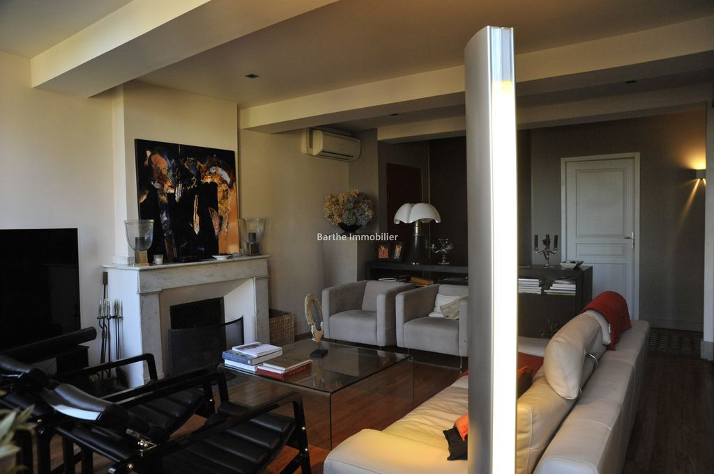 Appartement à louer 6 176m2 à Marssac-sur-Tarn vignette-4