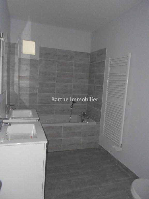 Appartement à louer 4 82m2 à Gaillac vignette-3