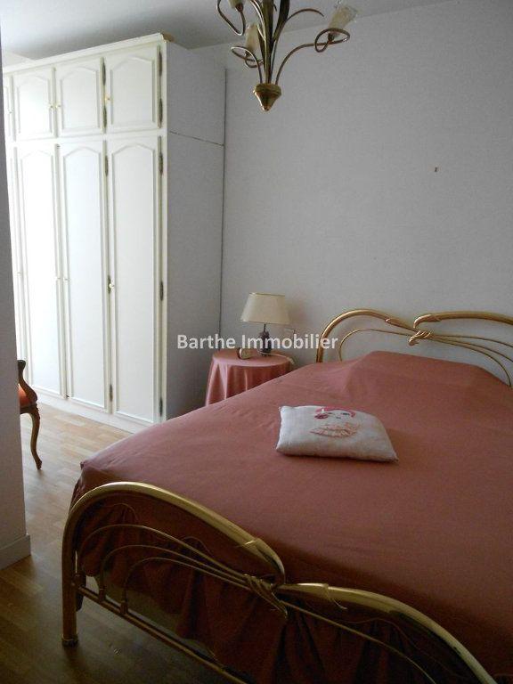 Appartement à louer 3 106m2 à Gaillac vignette-3