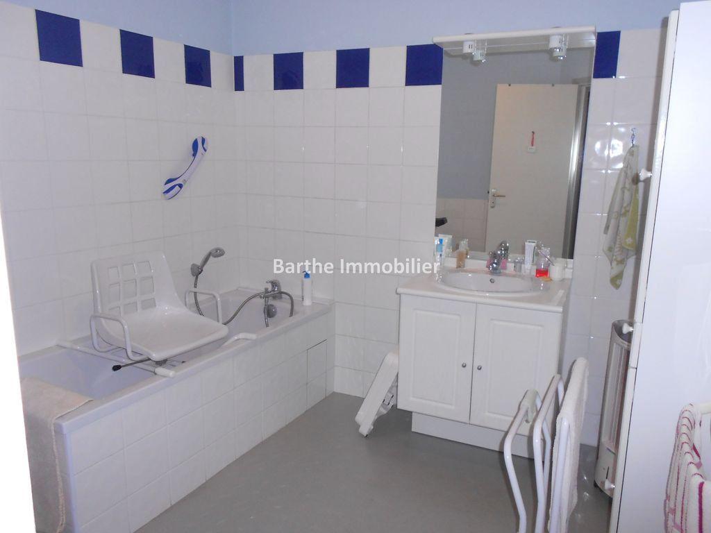 Appartement à louer 3 106m2 à Gaillac vignette-4