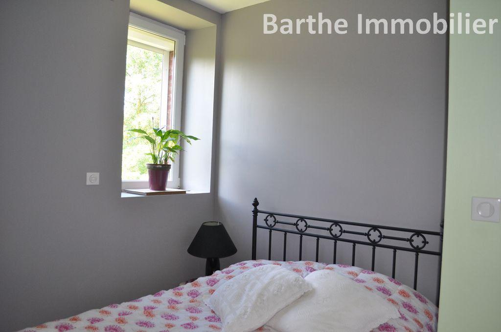 Maison à vendre 5 145m2 à Cahuzac-sur-Vère vignette-9