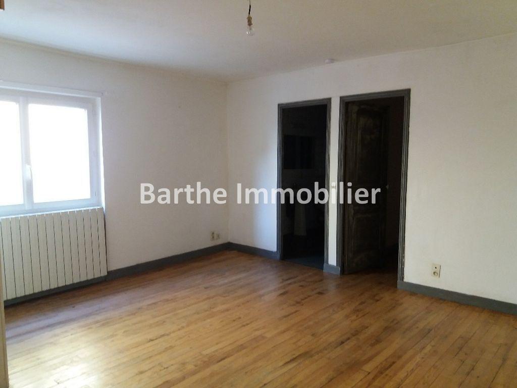 Appartement à louer 2 47.86m2 à Gaillac vignette-2