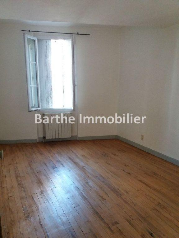 Appartement à louer 2 47.86m2 à Gaillac vignette-3
