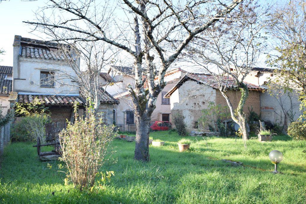 Maison à vendre 10 200m2 à Montans vignette-2