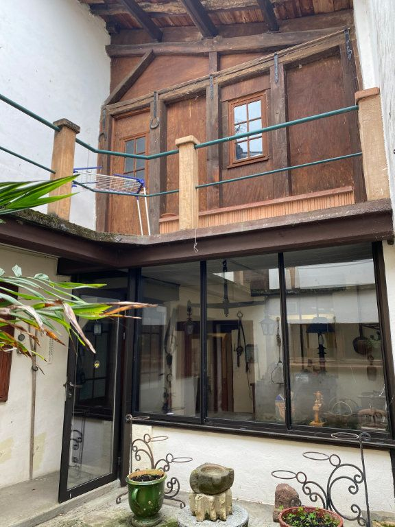 Maison à vendre 10 200m2 à Montans vignette-4