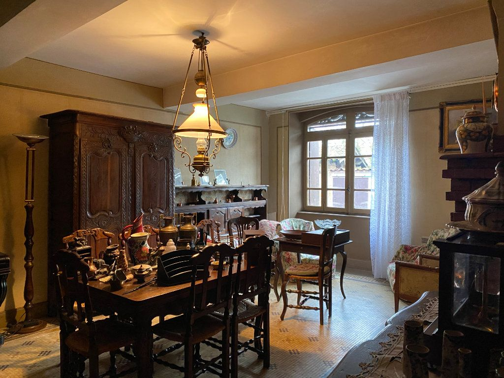 Maison à vendre 10 200m2 à Montans vignette-5
