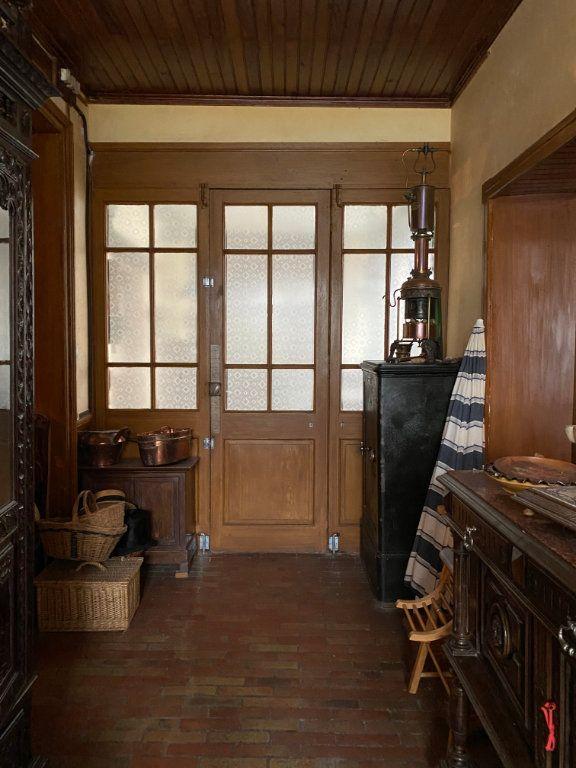 Maison à vendre 10 200m2 à Montans vignette-6