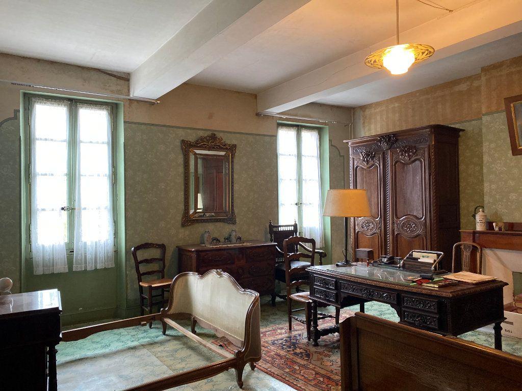Maison à vendre 10 200m2 à Montans vignette-7