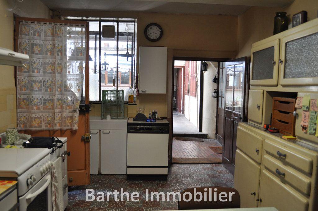 Maison à vendre 10 200m2 à Montans vignette-8