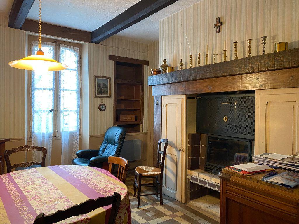 Maison à vendre 10 200m2 à Montans vignette-9