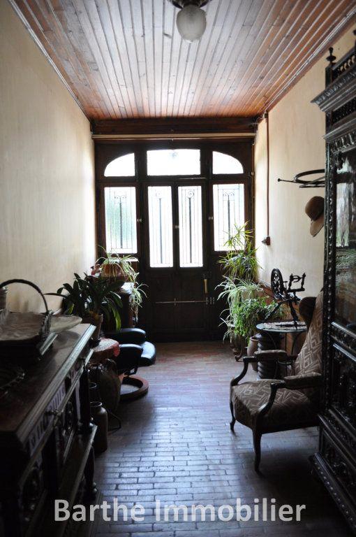 Maison à vendre 10 200m2 à Montans vignette-12