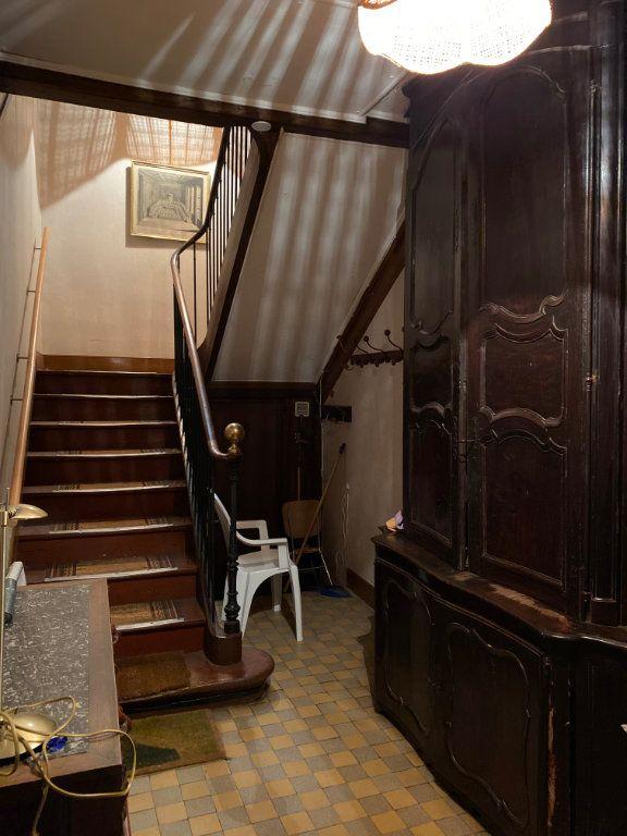 Maison à vendre 10 200m2 à Montans vignette-13