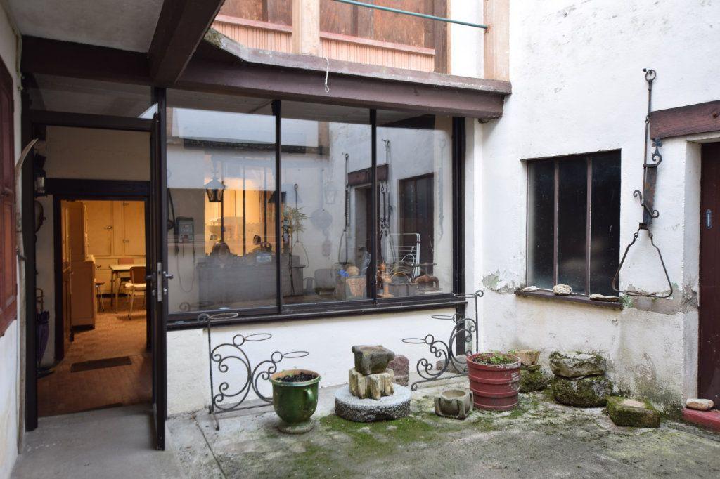 Maison à vendre 10 200m2 à Montans vignette-16