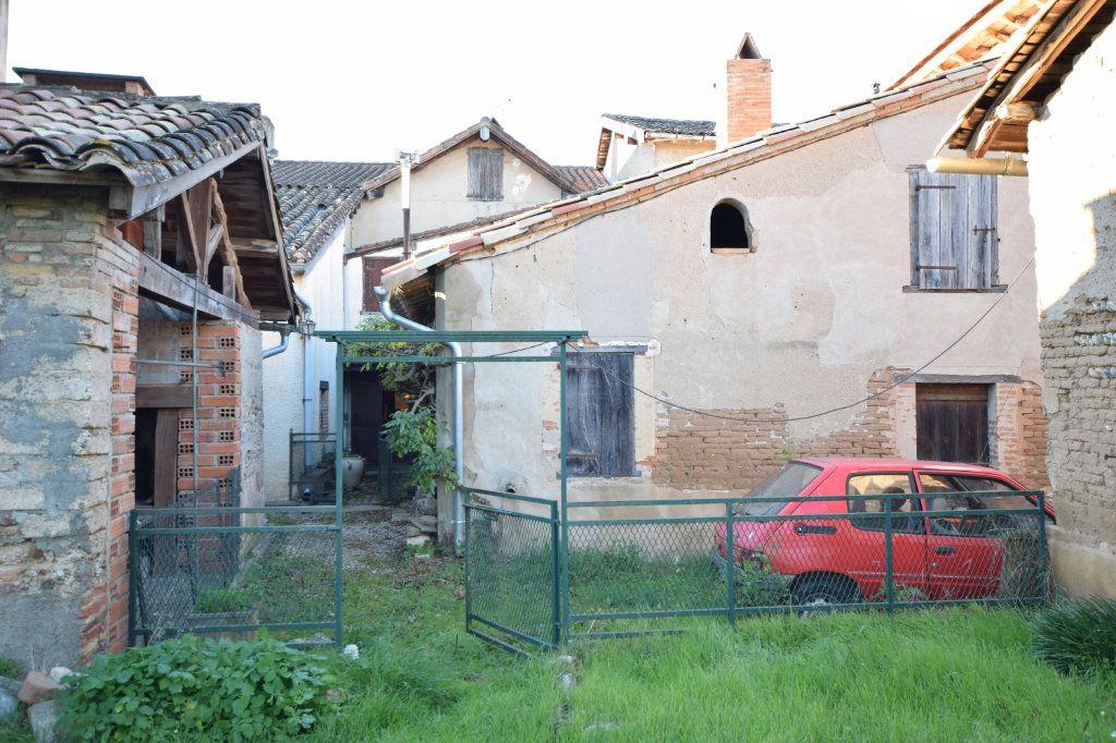 Maison à vendre 10 200m2 à Montans vignette-17