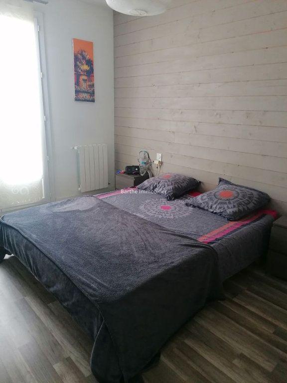Appartement à louer 4 80m2 à Gaillac vignette-3