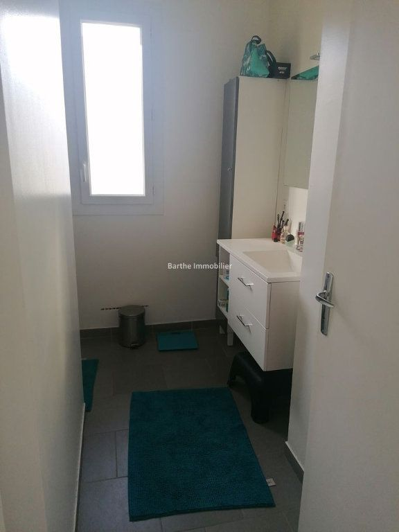 Appartement à louer 4 80m2 à Gaillac vignette-4