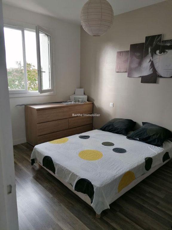 Appartement à louer 4 80m2 à Gaillac vignette-5
