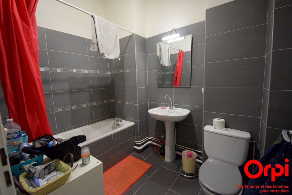 Appartement à louer 5 98.92m2 à Saint-Pierre-du-Perray vignette-6