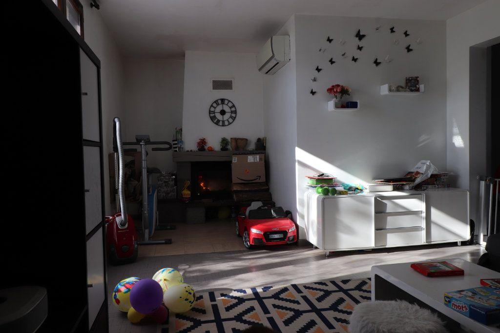 Maison à vendre 5 118.57m2 à Meaux vignette-2