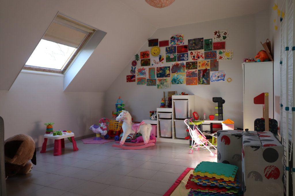 Maison à vendre 5 118.57m2 à Meaux vignette-8