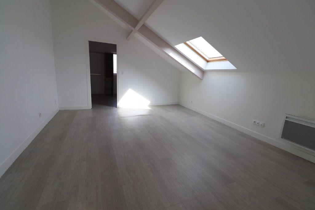 Appartement à louer 2 39.33m2 à Meaux vignette-3